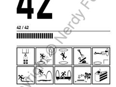 42-universal-answer